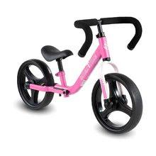 Odrážadlá od 18 mesiacov - 1030202 m smartrike bike