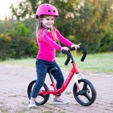 Odrážadlá od 18 mesiacov - 1030500 c smartrike bike