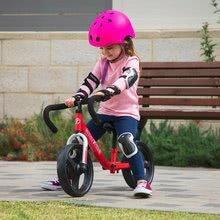 Odrážadlá od 18 mesiacov - 1030502 c smartrike bike