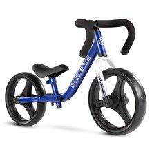 Odrážadlá od 18 mesiacov - 1030800 a smartrike bike