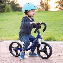 Odrážadlá od 18 mesiacov - 1030800 c smartrike bike
