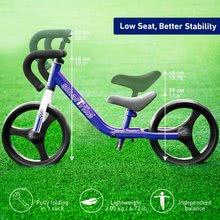 Odrážadlá od 18 mesiacov - 1030800 d smartrike bike