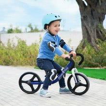Odrážadlá od 18 mesiacov - 1030802 d smartrike bike