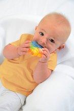 Staré položky - Hryzátka Cotoons Smoby s tekutinou pre kojencov 2 kusy_3