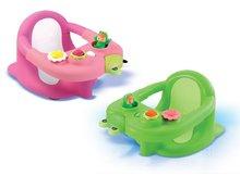 SMOBY 211238 Cotoons žaba do vody zelená