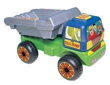 Tovornjaki - Prekucnik XXL Dohány z dvojno steno dolžina 78 cm_2