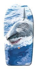 Doska na plávanie penová Mondo 104 cm žralok