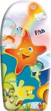 Úszódeszkák - Habszivacs úszódeszka Mondo 84 cm tengeri csillag/delfin/cápa 3 db_5