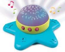 Hračky pro miminka - 110116 c smoby nocna lampa