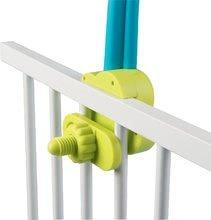 Hračky pro miminka - 110116 g smoby nocna lampa