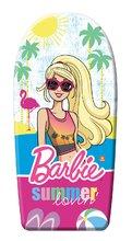 Pěnová deska na plavání Barbie Mondo 104 cm