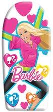 Plovací desky - Pěnová deska na plavání Barbie Mondo 84 cm_0