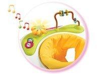 Interaktívne hudobné stoly - Didaktický stolík Cotoons Youpi Smoby multifunkčný modrý/ružový od 6 mes_7