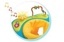 Hračky pro miminka - 110224 c smoby multi stolik