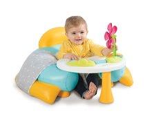 Dětské sedačky - 110232 c smoby kreslo