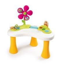 Dětské sedačky - 110232 e smoby kreslo