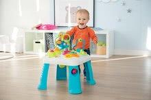Interaktivní hudební stoly - 110426 i smoby stolik