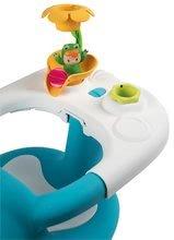 Hračky pro miminka - 110618 c smoby sedatko