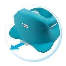 Hračky pro miminka - 110618 g smoby sedatko