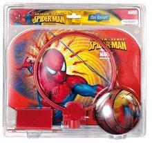 18793 spiderman Basket Pa copia