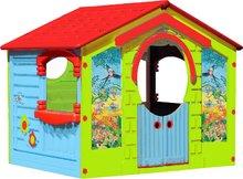 Hišice za otroke - 560