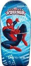 Plovací desky - Pěnová deska na plavání Spiderman Mondo 94 cm_0