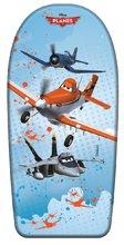 11126 Planes body board