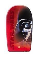 MONDO 11134 doska na plávanie penová Star Wars, 84 cm