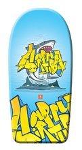 Plávacie dosky - Penová doska na plávanie Fantasy Mondo 94 cm Rock/Žralok/Zelené kvety 3 kusy_4