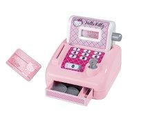 SMOBY 24778 Hello Kitty obchod s pokladň