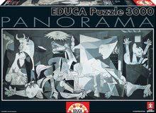 11502 c educa puzzle