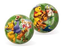 Lopta Macko Pooh a priatelia gumová 230