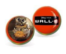 Labda Wall-E Unice 23 cm