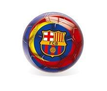 Detská gumená lopta FC Barcelona Unice 23 cm