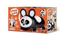SMOBY 447002 HAPPY ZOO odrážadlo Panda R