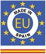 Spain EU