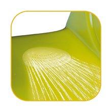 Šmykľavky pre deti  - Šmykľavka Včielka Maja Smoby Toboggan XS s vodou a UV filtrom dĺžka 90 cm od 24 mes_2