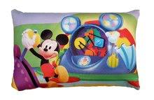 Blazina Mickey Mouse mehanik Ilanit 42*28 cm