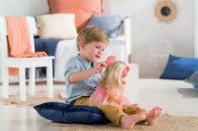 Hračky pro miminka - 130210 e corolle babika