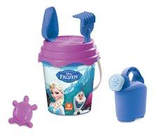 28194 Frozen Bucket v