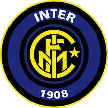 Logo Inter copia