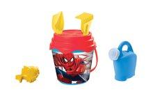 28149 SpiderMan Set Bucket 14