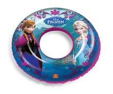 16524 Frozen SwimRing v