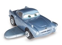 SMOBY 500166 Cars Kufrik Customiz Box +