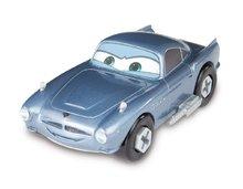 Staré položky - Pracovní kufřík Cars Customize Box Smoby s autíčkem Finn_5