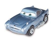 Nářadí a nástroje - Pásek s m nářadím Cars Smoby a autíčkem Finn_0