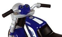 Produse vechi - Motocicletă Roadmaster cu baterie Smoby albastru de la 24 luni_1