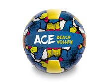 Sportovní míče - 13574 b mondo lopta