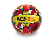 Sportovní míče - 13574 c mondo lopta