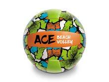 Sportovní míče - 13574 d mondo lopta